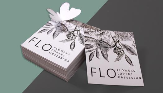 Печать открыток и где используются индивидуальные открытки?