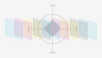Офсетная и цифровая печать - различия