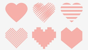 Что подарить на день святого Валентина? - Топ-5 лучших идей от PrintStudio