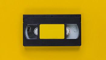Оцифровка видеокассет в киеве. Срочно заказать в оперативной полиграфии «PRINTSTUDIO»