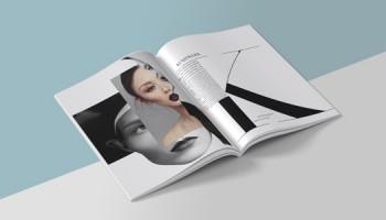 Печать брошюр в Киеве