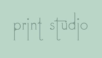 Futuracha Pro - уникальный шрифт меняющий форму при вводе текста