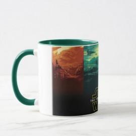 Чашка StarWars