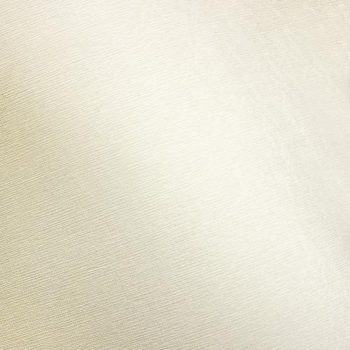 Картон с фактурой «лён»