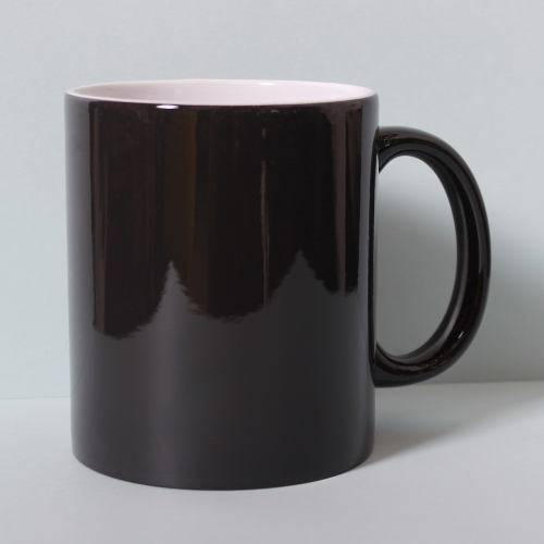 Чашки Хамелеон