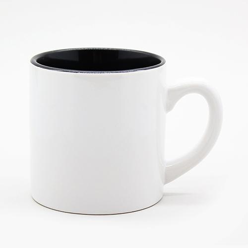 Чашка мини цветная, 170 мл