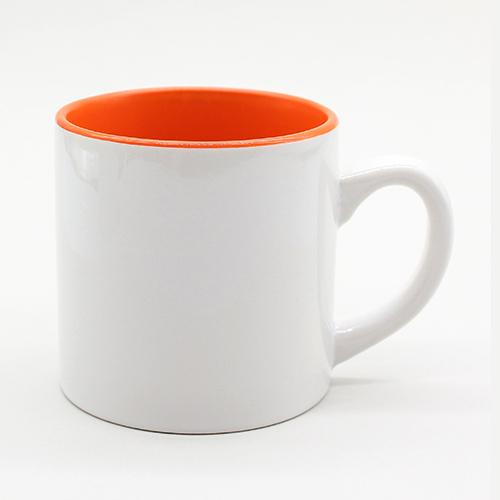 Чашка мини цветная, 150мл